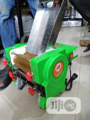 Chin Chin Cutting Machines   Restaurant & Catering Equipment for sale in Abuja (FCT) State, Central Business Dis
