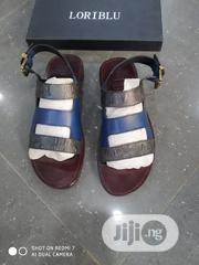 Quality Slip On | Shoes for sale in Lagos State, Lagos Island