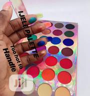 Eyeshadow Pallet | Makeup for sale in Lagos State, Alimosho