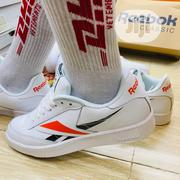 Original Reebok Classic Sneakers | Shoes for sale in Lagos State, Lagos Island