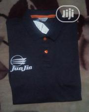 Nice T-Shirt for Sale. | Clothing for sale in Rivers State, Eleme