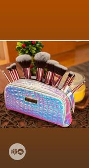Bh Cosmetics Brush Set   Makeup for sale in Lagos State, Ojo