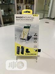 Scosche Magic Mount | Accessories for Mobile Phones & Tablets for sale in Lagos State, Lekki Phase 1