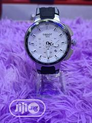 Tissot Wrist Watch | Watches for sale in Abia State, Umuahia