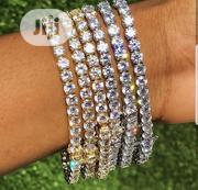 Affordable Bracelet And Anklets   Jewelry for sale in Lagos State, Oshodi-Isolo