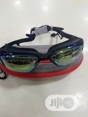 Quality Swimming Goggles | Sports Equipment for sale in Lagos State, Lekki Phase 2