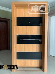 Turkish Security Door | Doors for sale in Abuja (FCT) State, Kubwa