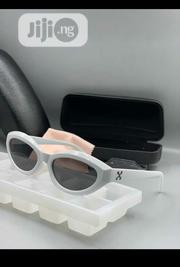 Topclass Collection Sunglass | Clothing Accessories for sale in Lagos State, Lagos Island