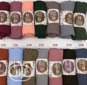 Veils And Scarves | Clothing Accessories for sale in Kwara State, Ilorin West