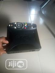 Gotv Decoder | TV & DVD Equipment for sale in Akwa Ibom State, Uyo