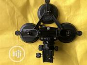 Camera Car Mount Stabalizer For Dslr (4 In 1) | Photo & Video Cameras for sale in Lagos State, Alimosho