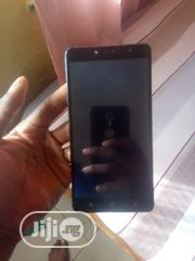 Tecno L9 Plus 16 GB Gray | Mobile Phones for sale in Abuja (FCT) State, Kuje