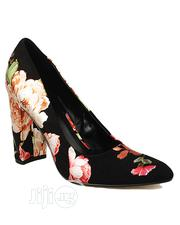 Aldo Floral Female Shoe | Shoes for sale in Lagos State, Ikeja