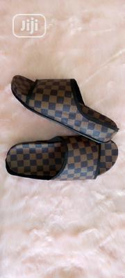 Men's Slippers | Shoes for sale in Lagos State, Ikeja
