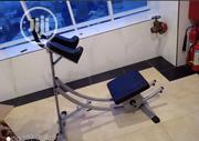 AB Coaster | Sports Equipment for sale in Lagos State, Lekki Phase 2