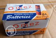 Omez Torchlight Batteries | Solar Energy for sale in Lagos State, Lagos Island