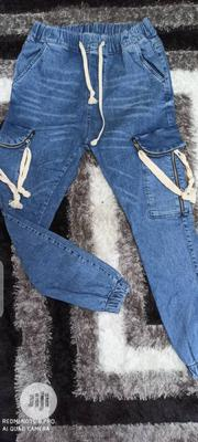 Baggy Jeans | Clothing for sale in Lagos State, Ikeja