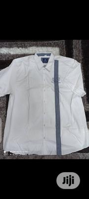 Office Shirts | Clothing for sale in Lagos State, Ikeja