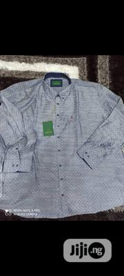 Long Sleeved Shirts | Clothing for sale in Lagos State, Ikeja