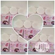 Kids And Teens Tablet Soap | Bath & Body for sale in Lagos State, Amuwo-Odofin