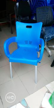 Plastic Chair | Garden for sale in Lagos State, Ikeja