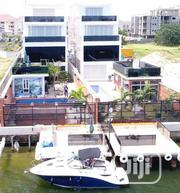 Mindblowing Stardard Duplex For Sale   Houses & Apartments For Sale for sale in Lagos State, Lagos Island