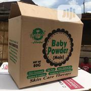 Packaging Carton | Manufacturing Services for sale in Lagos State, Ikeja