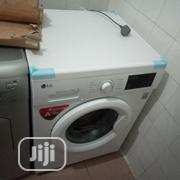 Washing Machine Repairman/Engineer At Surulere | Repair Services for sale in Lagos State, Surulere