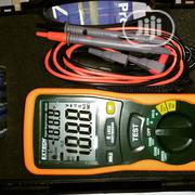 Quality Extech Digital Megohmmeter | Measuring & Layout Tools for sale in Lagos State, Ojo