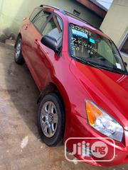 Toyota RAV4 2.5 Limited 2010 Red | Cars for sale in Lagos State, Alimosho