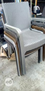 Quality Cane Chair | Furniture for sale in Lagos State, Ikoyi