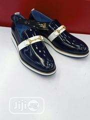 Original Quality and Beautiful Men Designers Shoe   Shoes for sale in Abuja (FCT) State, Central Business Dis