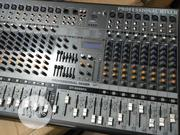 M-audio Mixer Gt-3222fx, 32 Channels Musical Mixer | Audio & Music Equipment for sale in Lagos State, Amuwo-Odofin
