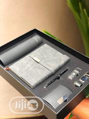 6pc Corporate Gift Set | Stationery for sale in Lagos State, Magodo
