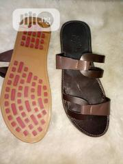 Men's Slippers | Shoes for sale in Lagos State, Surulere