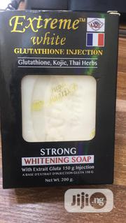 Strong Whitening Soap | Bath & Body for sale in Lagos State, Amuwo-Odofin