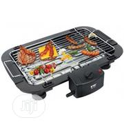 Electric Barbecue Grill | Kitchen Appliances for sale in Lagos State, Surulere