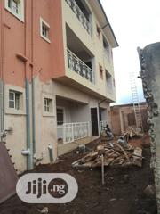 Two Bedroom Flat   Houses & Apartments For Rent for sale in Imo State, Owerri