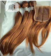 Human Hair | Hair Beauty for sale in Lagos State, Alimosho