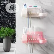 Tooth Brush Holder | Home Accessories for sale in Lagos State, Alimosho