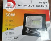 Dc 48v 50w Security Ligth | Electrical Equipment for sale in Lagos State, Lagos Island