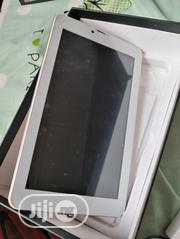 New L - Yuntab 8 GB | Tablets for sale in Ondo State, Akure
