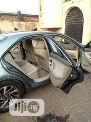 Car Hire Services | Chauffeur & Airport transfer Services for sale in Lagos State, Ikeja