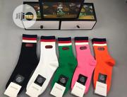 Original Gucci Socks   Clothing for sale in Lagos State, Lagos Island