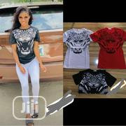 Ladies Outfit Polo | Clothing for sale in Lagos State, Alimosho