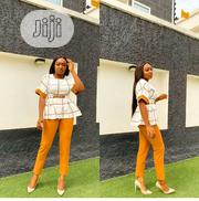 Ladies Up and Down Wear With Good Quality Material Are Now Available | Clothing for sale in Lagos State, Lagos Island