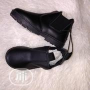 Ankle Boot Shoes   Children's Shoes for sale in Lagos State, Ikeja