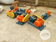 2 And 3 Inches LPG Pumps - Turkey Petroland | Manufacturing Equipment for sale in Lagos State, Ikeja