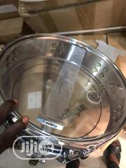 Picolo Snare Drum | Musical Instruments & Gear for sale in Lagos State, Ojo