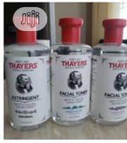 Thayers Witch Hazel Rose Petals | Skin Care for sale in Lagos State, Amuwo-Odofin